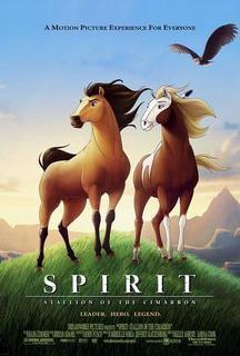 Мультипликационные фильмы DreamWorks (1998-2007) DVDRip + Мадагаскар 2